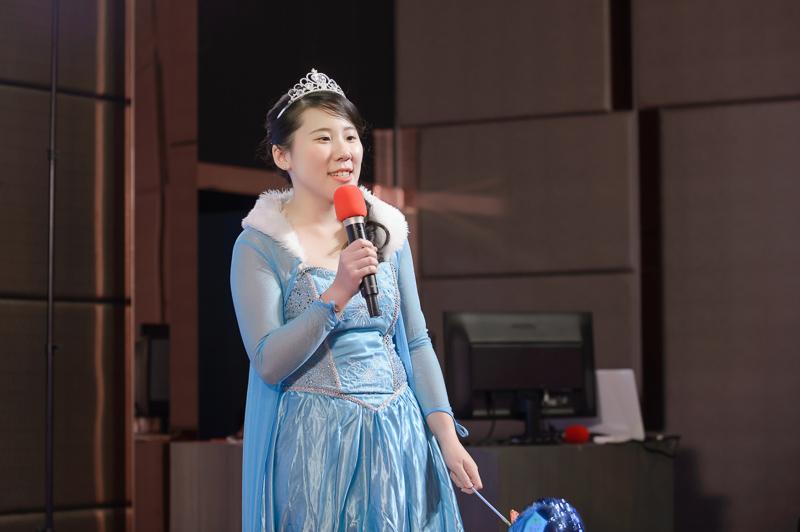 台南婚攝 雅悅會館076