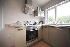 kitchens-emilio-4