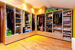 kitchens-emilio-armarios-dormitorios-2