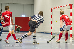 HockeyshootMCM_2732_20170205.jpg