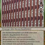 LUEBECKcards 2.2