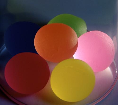 2006.4.20 6-Balls by shinichiro*.