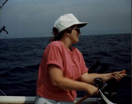 1988_Pam_Salmon_1
