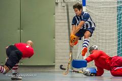 HockeyshootMCM_8700_20170129.jpg