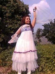 Bollywood Actress PRACHEE ADHIKARI Photos Set-2 (106)