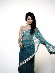South Actress SANJJANAA Unedited Hot Exclusive Sexy Photos Set-18 (11)