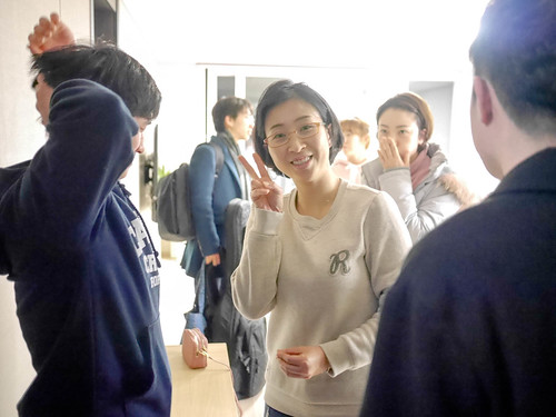 국진&민영네에서 네번째 청년목장_40