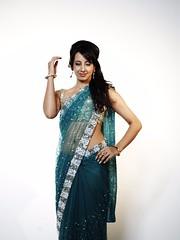 South Actress SANJJANAA Unedited Hot Exclusive Sexy Photos Set-18 (57)