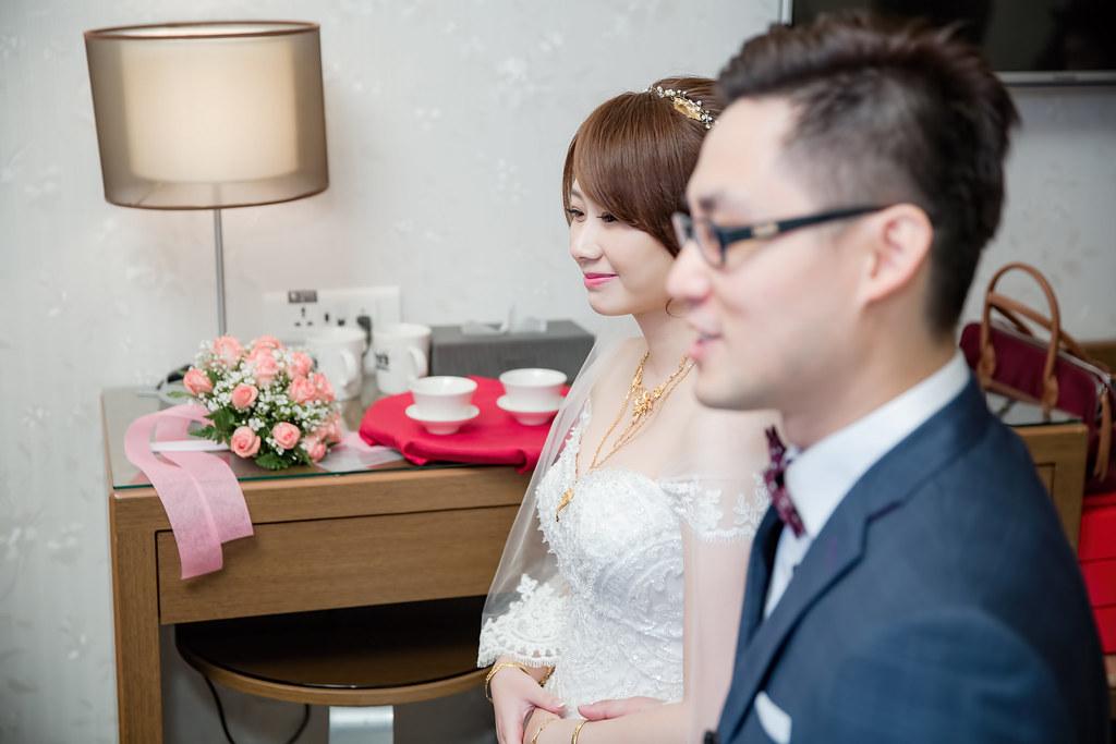 台北花園大酒店,花園大酒店,台北婚攝,花園大酒店婚攝,婚攝卡樂,Edgar&Allie114