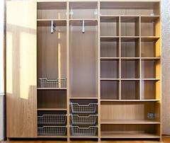 Küchen-emilio-Schränke-Schlafzimmer-3