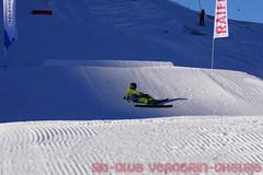 SCVC-CampSki2016-68