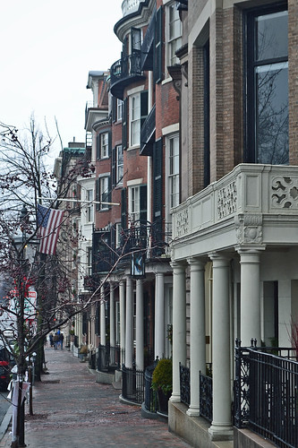 Beacon Hill (Boston)