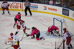 "2017-02-10 Rush vs Americans (Pink at the Rink) • <a style=""font-size:0.8em;"" href=""http://www.flickr.com/photos/96732710@N06/32028988053/"" target=""_blank"">View on Flickr</a>"