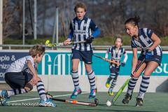Hockeyshoot_HOC1455_20170218.jpg