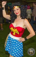 Monroe Comic Con4