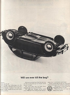 VW-ads-10