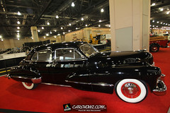 Philly Auto Show 2017-27