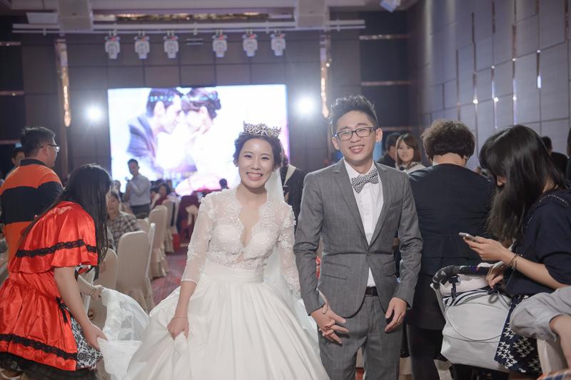 台南婚攝 雅悅會館145