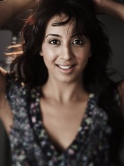 South Actress SANJJANAA Unedited Hot Exclusive Sexy Photos Set-21 (126)