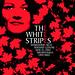 white-stripes-hissisauga