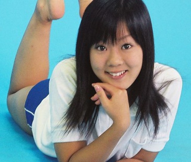 Miku Pon Happy Feet