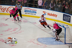 "2017-02-10 Rush vs Americans (Pink at the Rink) • <a style=""font-size:0.8em;"" href=""http://www.flickr.com/photos/96732710@N06/32028988633/"" target=""_blank"">View on Flickr</a>"