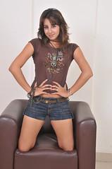 South Actress SANJJANAA Unedited Hot Exclusive Sexy Photos Set-16 (29)