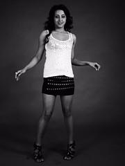 South Actress SANJJANAA Unedited Hot Exclusive Sexy Photos Set-19 (78)