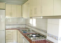 kitchen-installation-30-kitchens-Emilio