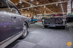 Interclassics 2017-67