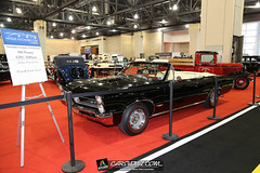 Philly Auto Show 2017-95