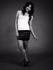 South Actress SANJJANAA Unedited Hot Exclusive Sexy Photos Set-19 (137)