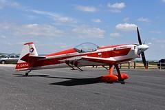 CAP 232 F-GRPA