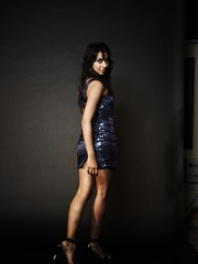 South Actress SANJJANAA Unedited Hot Exclusive Sexy Photos Set-15 (80)