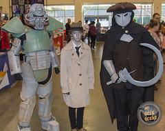 GR Comic Con Sunday14