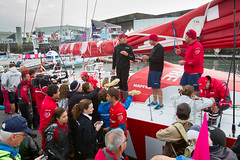 "MAPFRE_150611MMuina_4465.jpg • <a style=""font-size:0.8em;"" href=""http://www.flickr.com/photos/67077205@N03/18693338062/"" target=""_blank"">View on Flickr</a>"