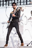"Chromeo • <a style=""font-size:0.8em;"" href=""http://www.flickr.com/photos/108441486@N07/20435937395/"" target=""_blank"">View on Flickr</a>"
