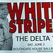 white-stripes-housebal0030