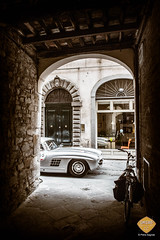 PetraSagnak_classiccar-photo.de-3346