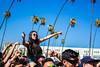 "HARD Summer 2015 • <a style=""font-size:0.8em;"" href=""http://www.flickr.com/photos/108441486@N07/19813258204/"" target=""_blank"">View on Flickr</a>"