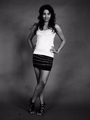 South Actress SANJJANAA Unedited Hot Exclusive Sexy Photos Set-19 (65)