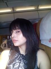Bollywood Actress PRACHEE ADHIKARI Photos Set-2 (78)
