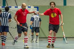 HockeyshootMCM_8703_20170129.jpg