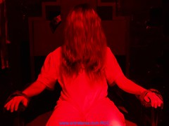 """MICROTEATRO: POR LOS CLÁSICOS SALA 10 • <a style=""""font-size:0.8em;"""" href=""""http://www.flickr.com/photos/126301548@N02/18439261303/"""" target=""""_blank"""">View on Flickr</a>"""