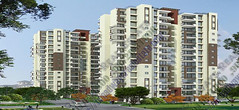 gillco-valley-near-north-country-mall