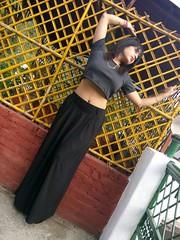 Bollywood Actress PRACHEE ADHIKARI Photos Set-2 (33)