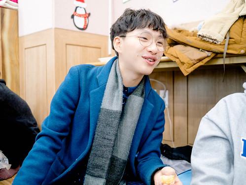 전교인 윷놀이_95