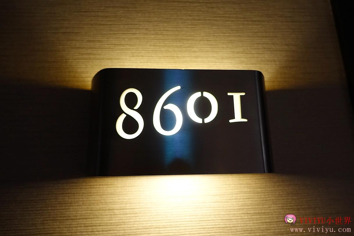 DSC03003