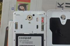 32482546750 2a12a38aa2 m - Coolpad Mega 3 (Triple SIM) Review