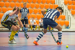 Hockeyshoot_NAC3030_20170121.jpg